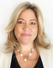 Heidi E. Cambra Paleno