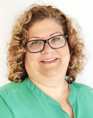 Maria D. Lippiello